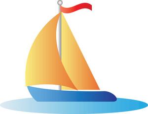 Sailing clipart #18, Download drawings