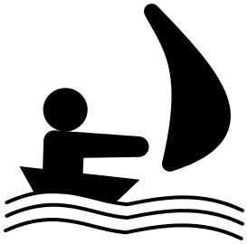 Sailing clipart #3, Download drawings
