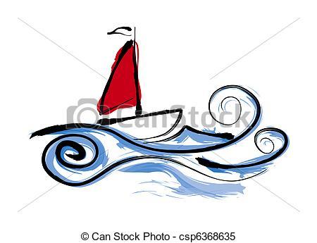 Sailing clipart #15, Download drawings