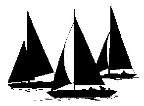 Sails clipart #18, Download drawings
