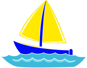 Sails clipart #11, Download drawings