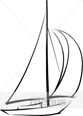 Sails clipart #17, Download drawings