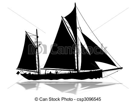 Sails clipart #12, Download drawings