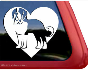 Saint Bernard svg #12, Download drawings