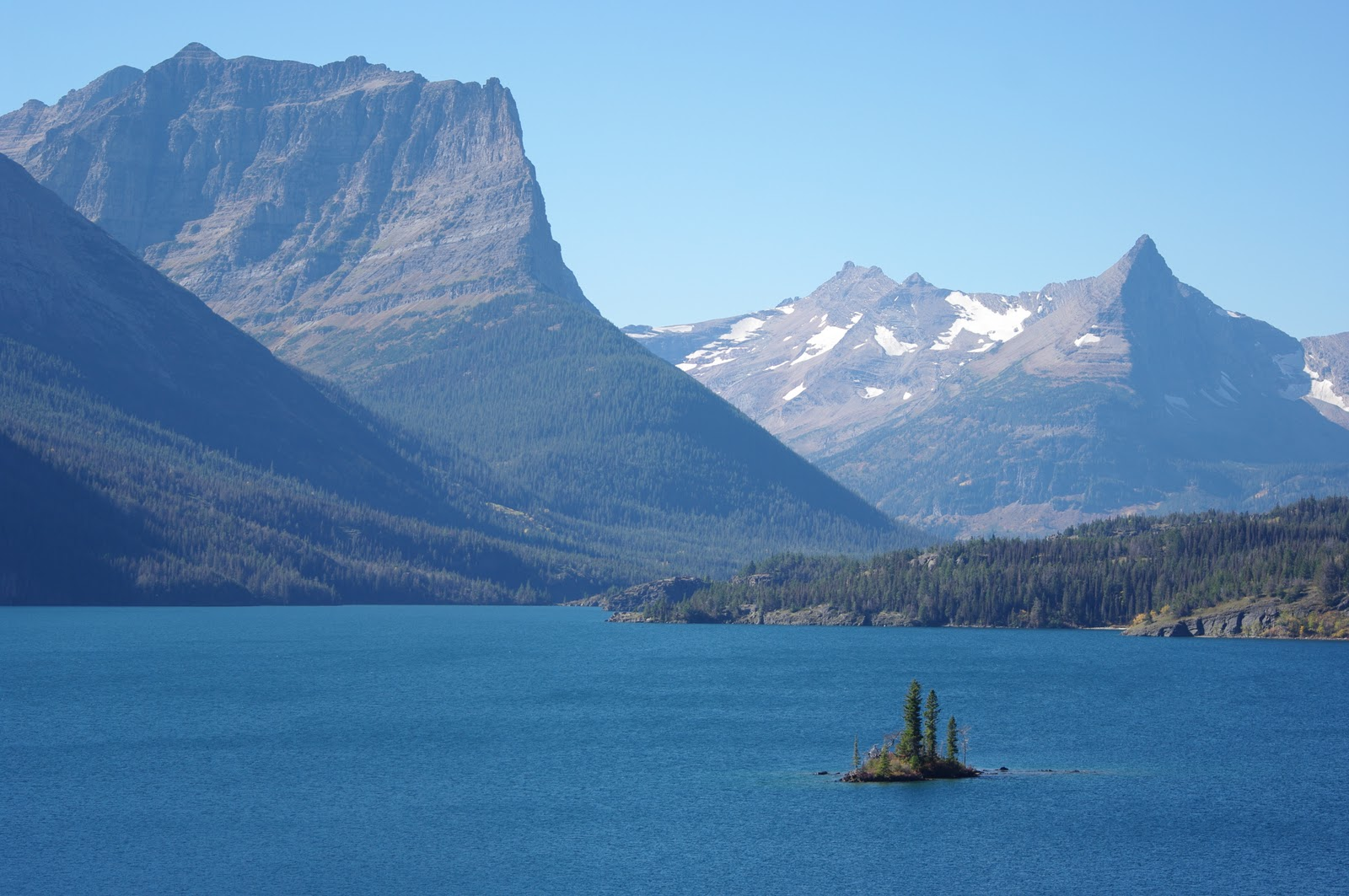 Saint Mary Lake clipart #5, Download drawings