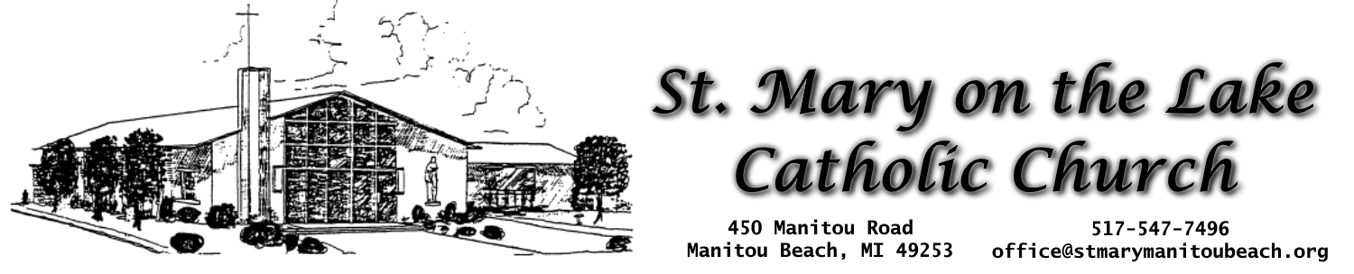 Saint Mary Lake clipart #1, Download drawings