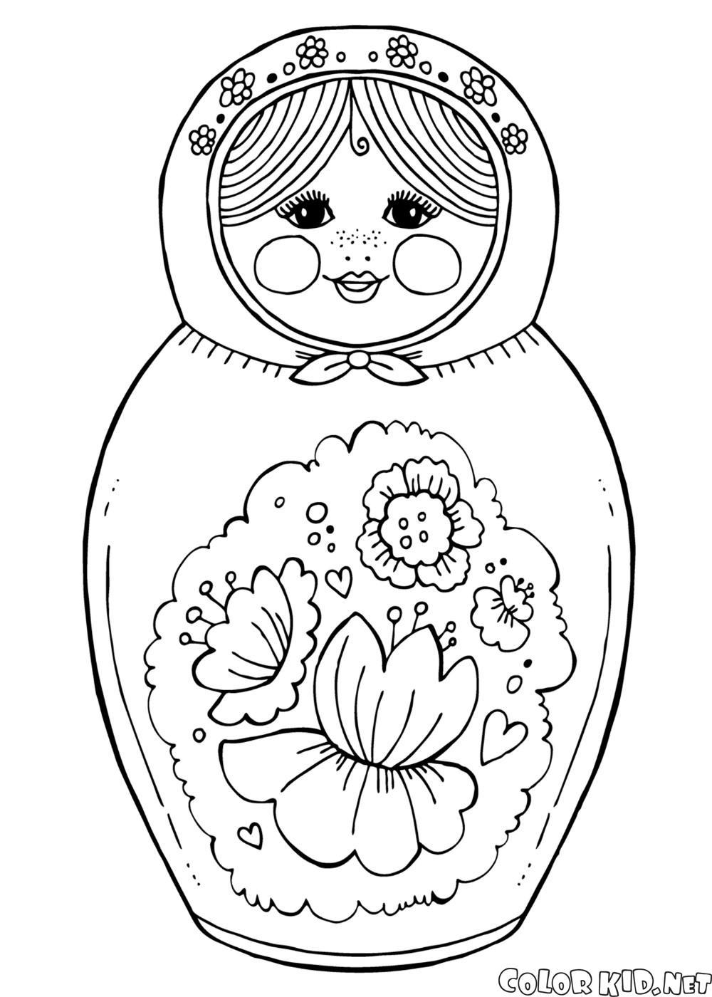 Saint Petersburg coloring #4, Download drawings