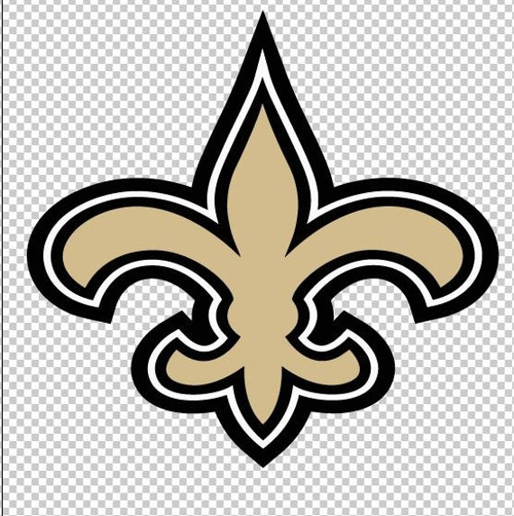 saints svg #511, Download drawings