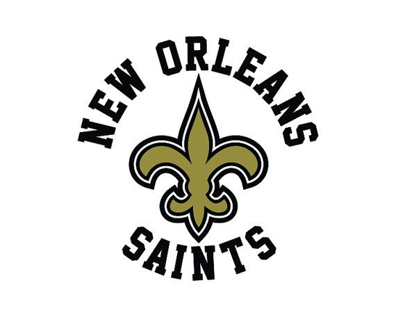 saints svg #507, Download drawings