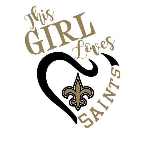saints svg #508, Download drawings
