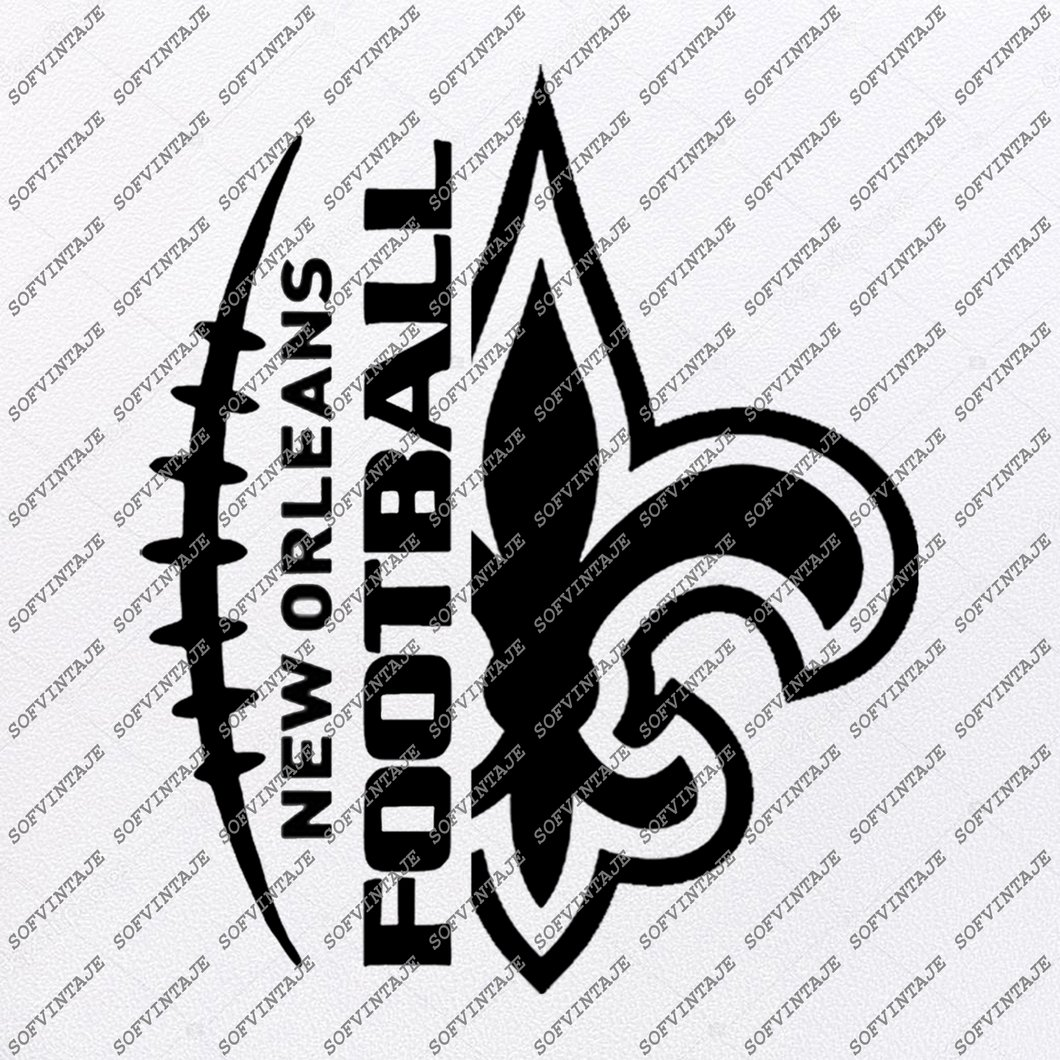 saints svg #485, Download drawings
