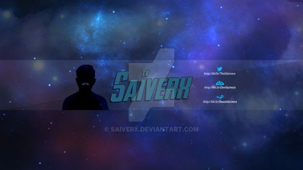 Saiverx clipart #2, Download drawings