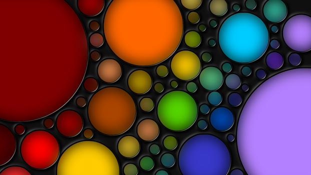Saiverx coloring #3, Download drawings