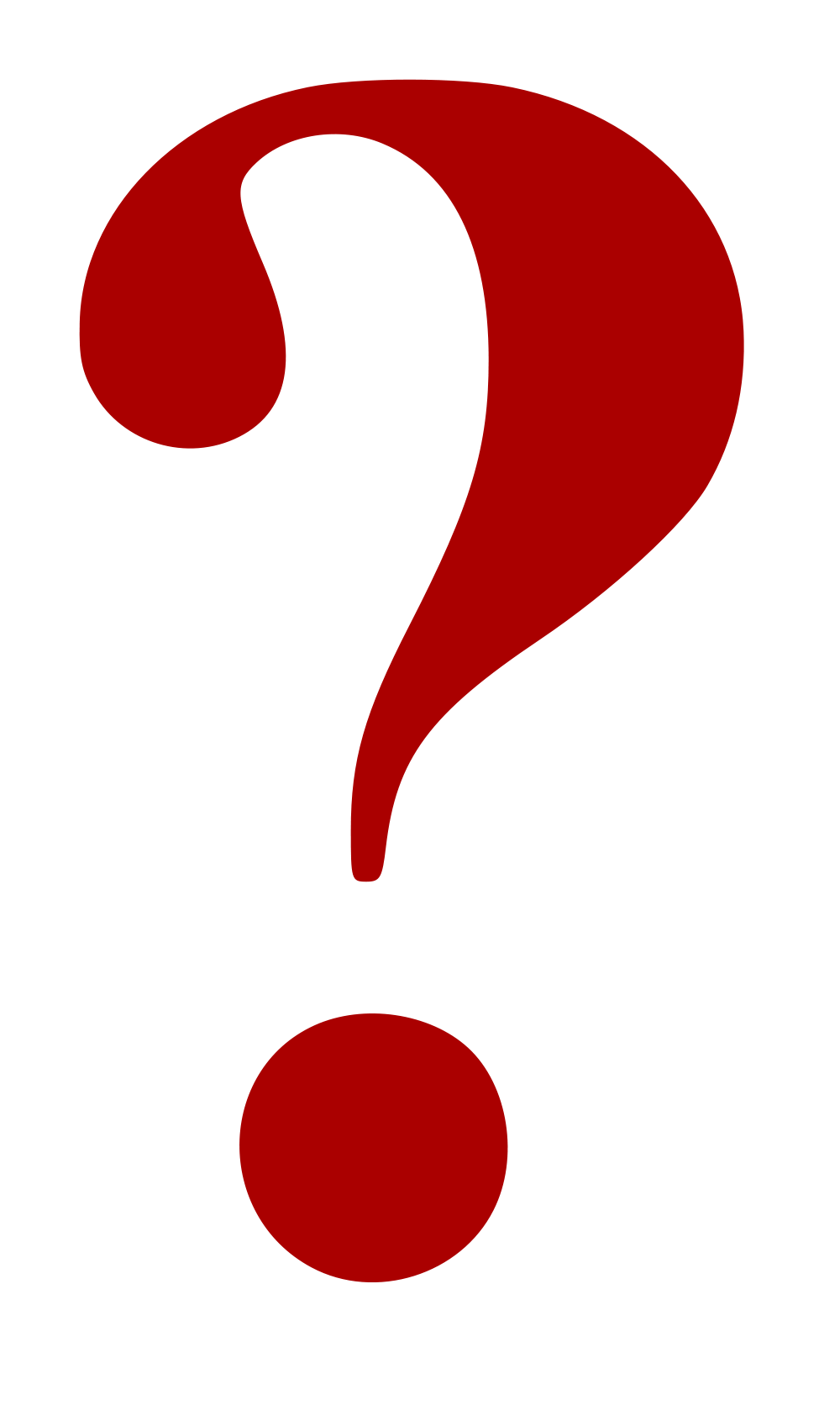 Question Mark svg #3, Download drawings