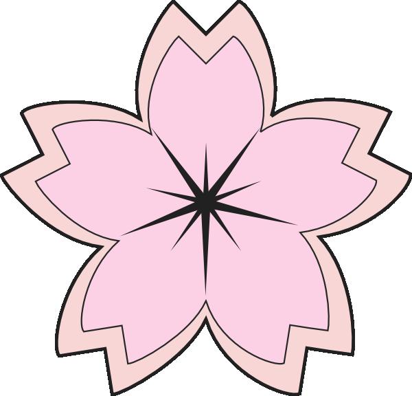 Sakura clipart #14, Download drawings