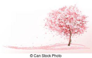 Sakura clipart #15, Download drawings