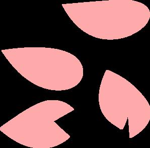 Sakura clipart #16, Download drawings