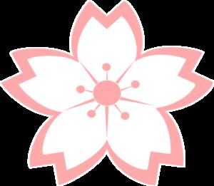 Sakura clipart #20, Download drawings
