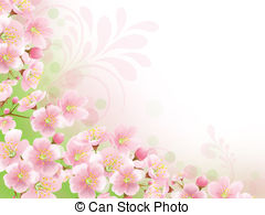 Sakura clipart #6, Download drawings