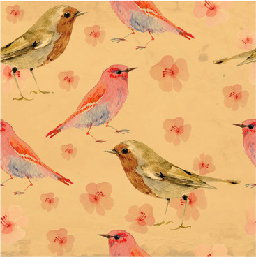 Sakura svg #5, Download drawings
