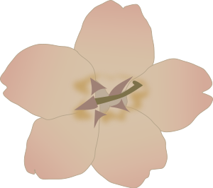 Sakura svg #15, Download drawings