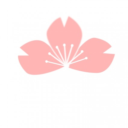 Sakura svg #4, Download drawings