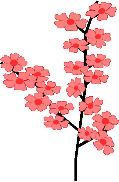 Sakura svg #16, Download drawings