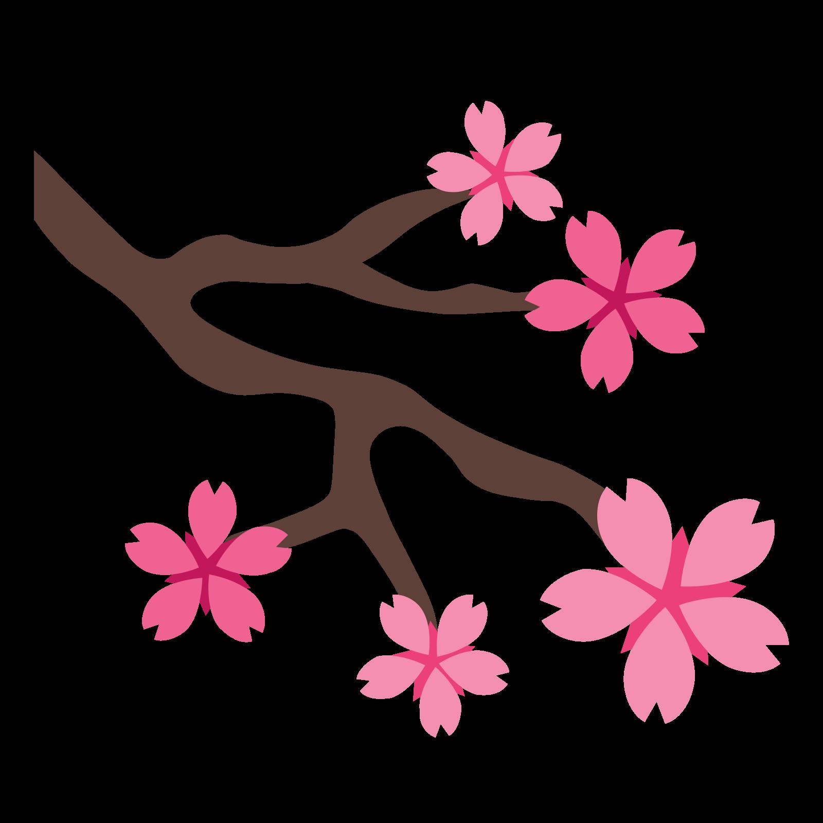 Sakura svg #13, Download drawings