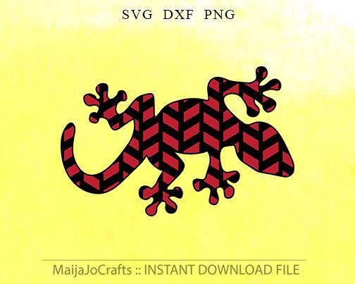 Salamander svg #17, Download drawings