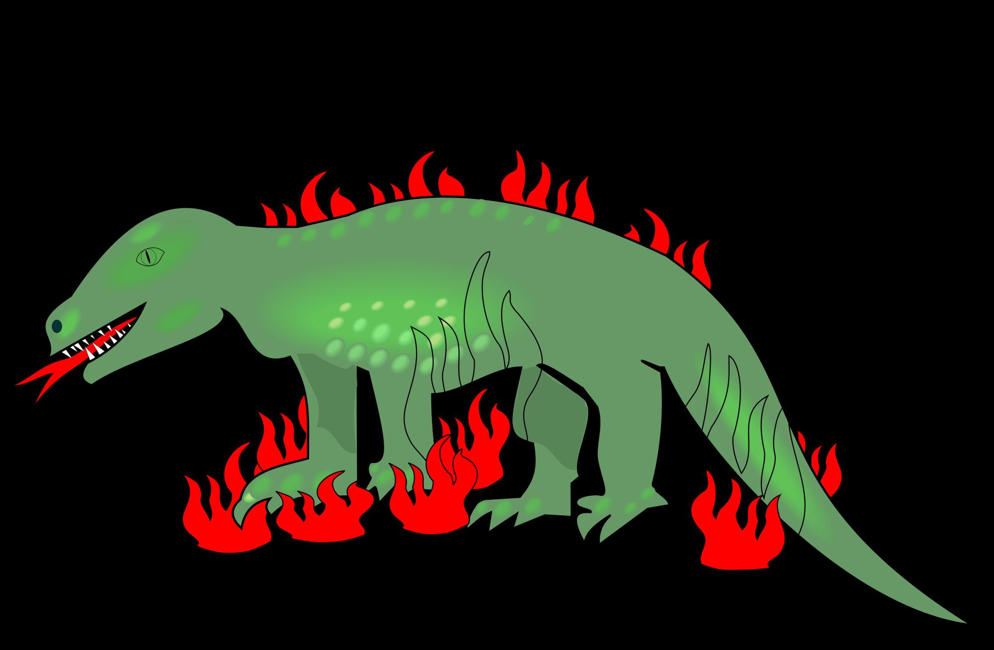 Salamander svg #16, Download drawings