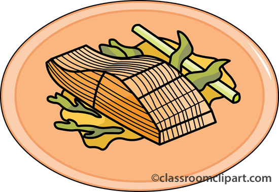 Salmon clipart #2, Download drawings