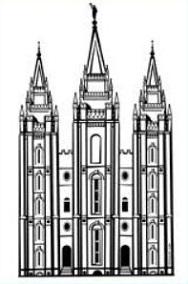 Salt Lake clipart #15, Download drawings