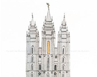 Salt Lake clipart #12, Download drawings