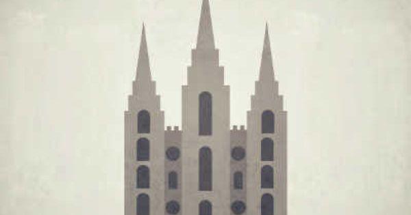 Salt Lake clipart #9, Download drawings