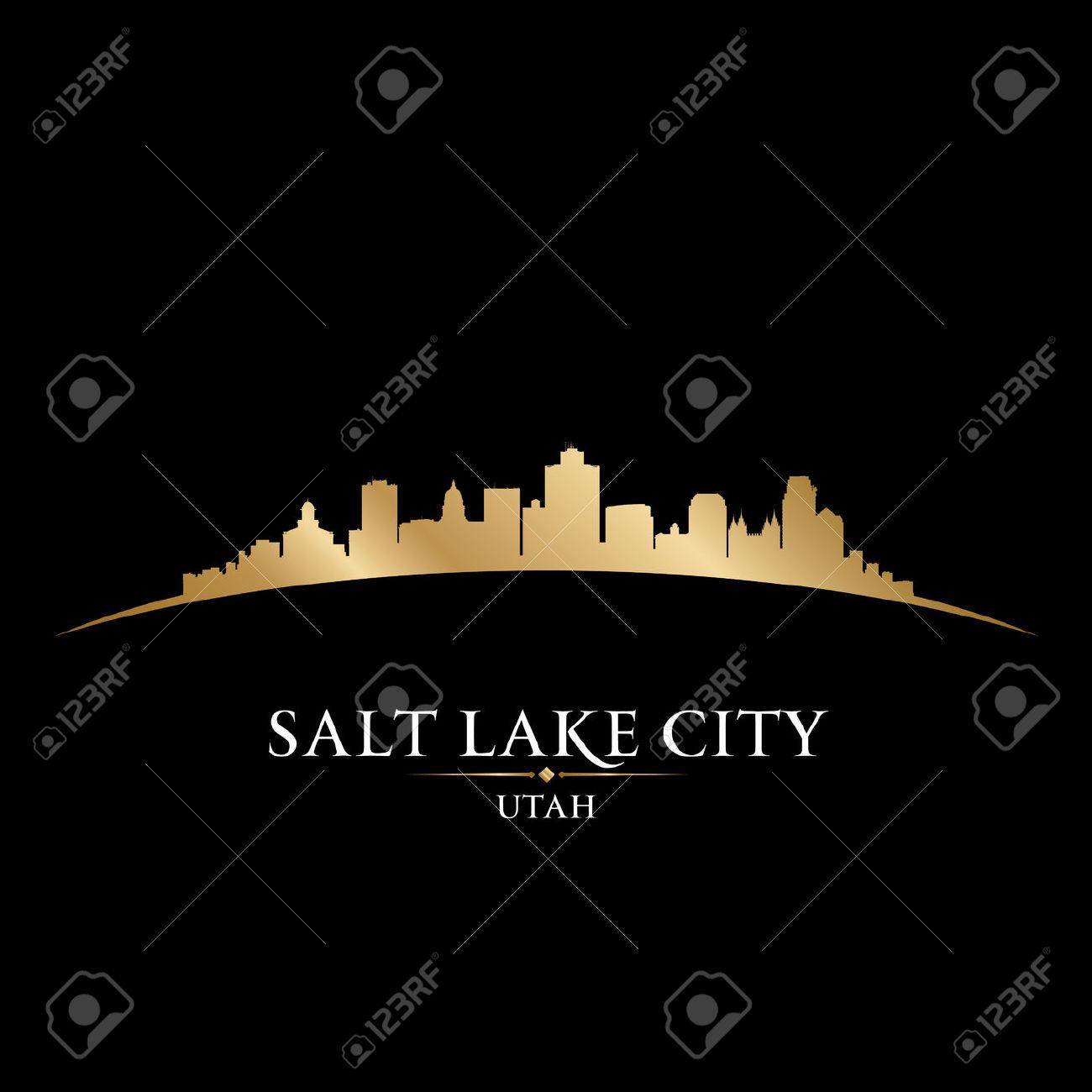 Salt Lake clipart #6, Download drawings