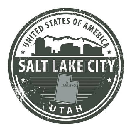 Salt Lake clipart #5, Download drawings