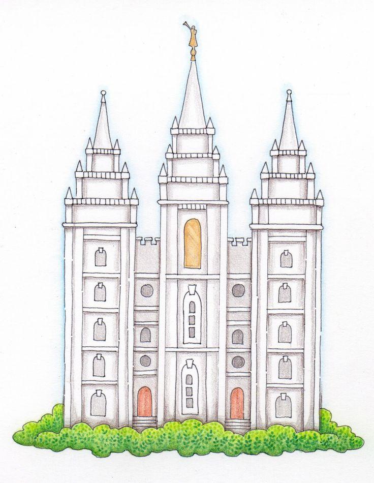Salt Lake clipart #18, Download drawings