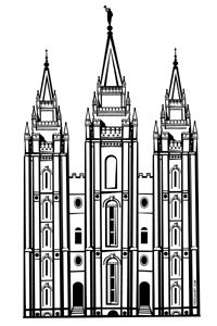 Salt Lake clipart #10, Download drawings