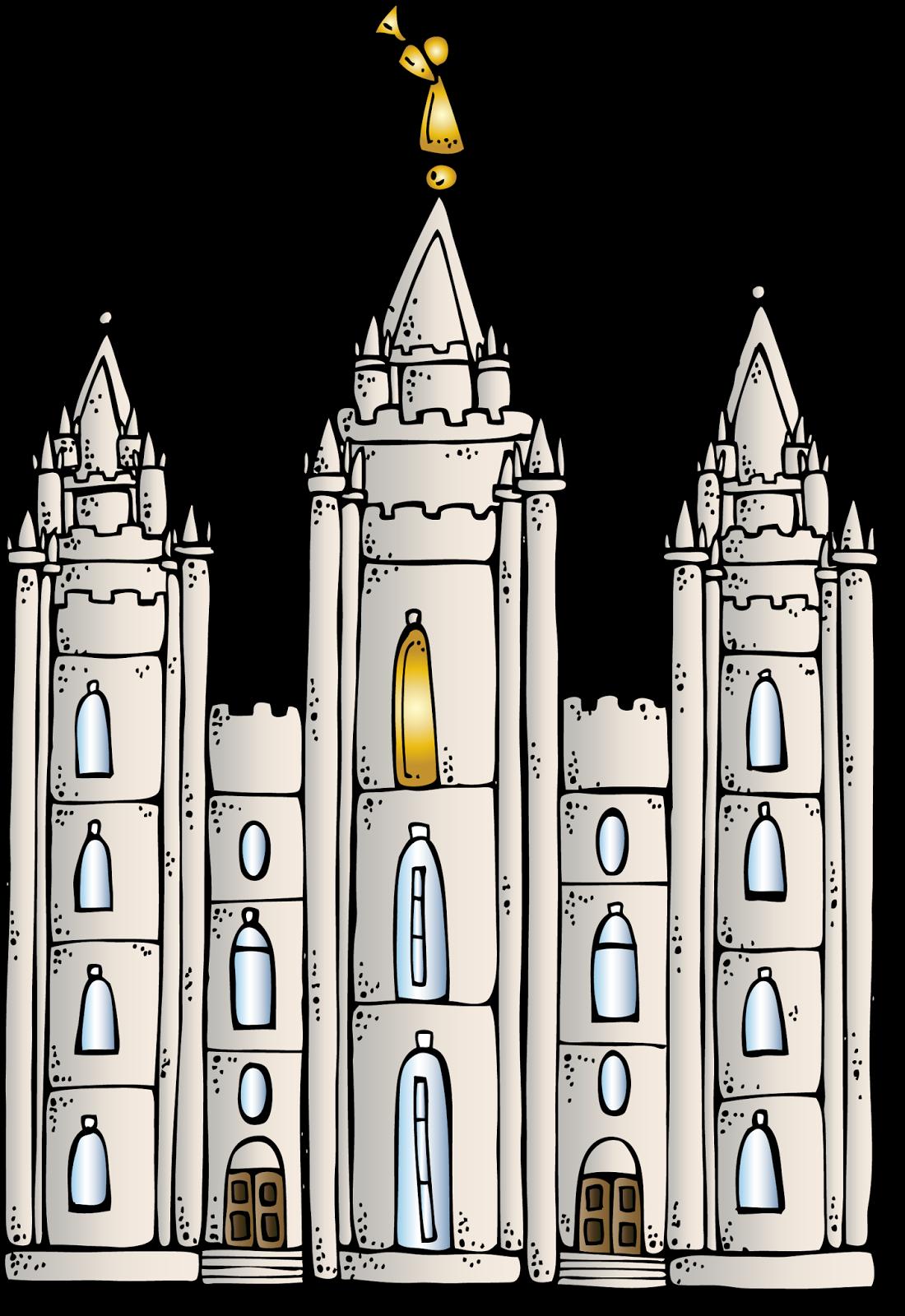 Salt Lake clipart #3, Download drawings