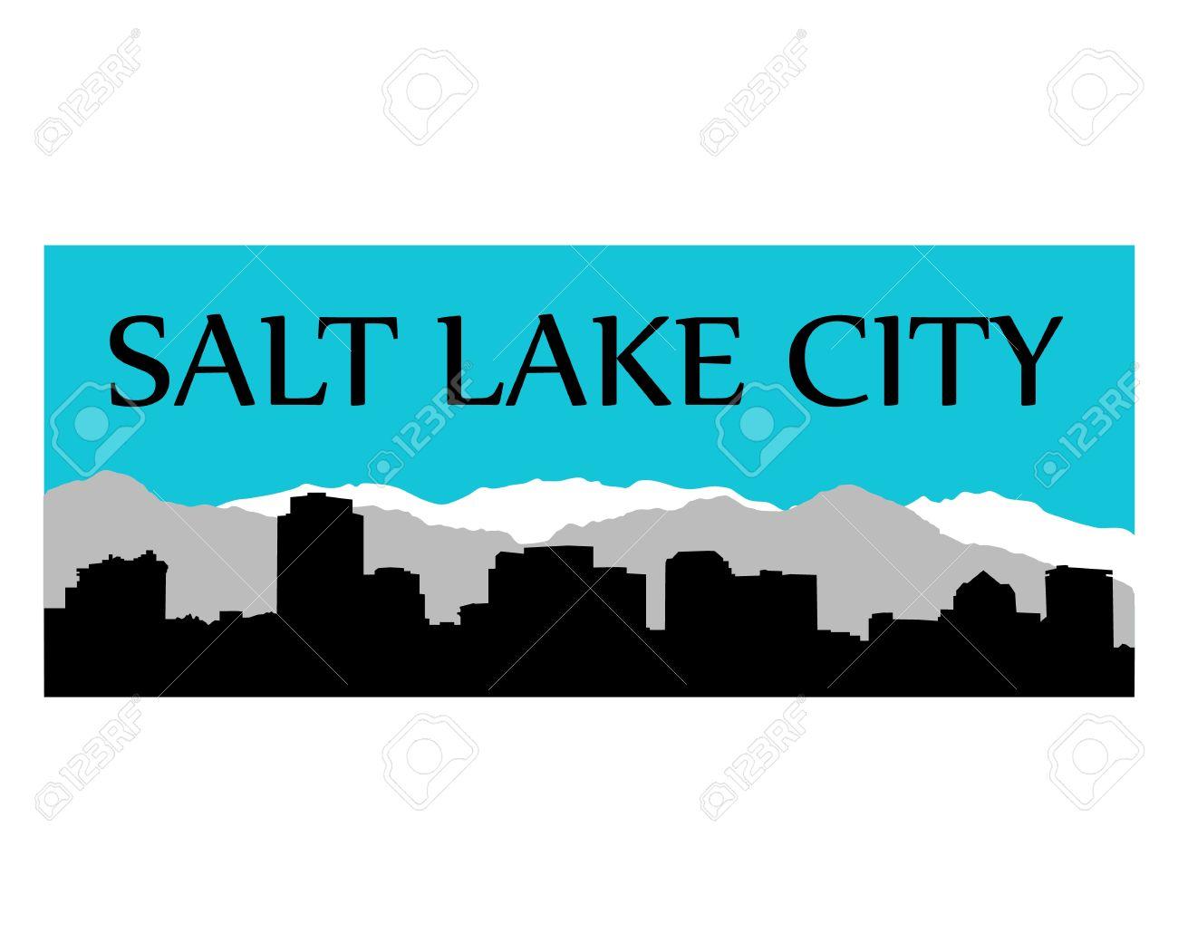 Salt Lake clipart #11, Download drawings