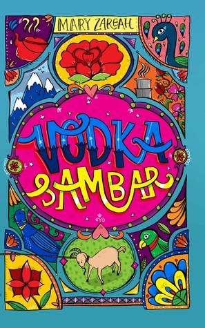 Sambar  coloring #12, Download drawings