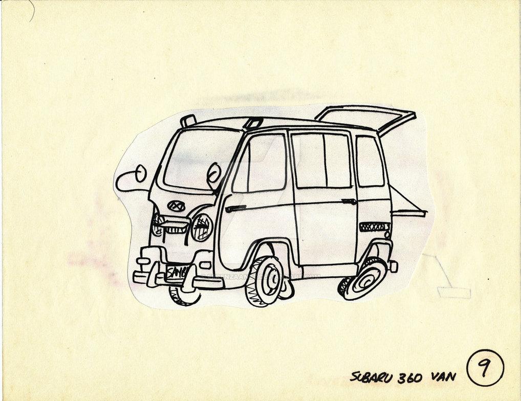 Sambar  coloring #9, Download drawings