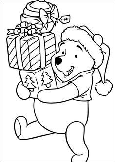 Sami coloring #18, Download drawings
