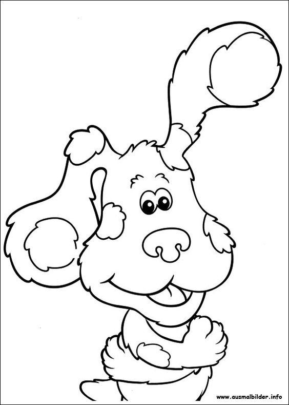 Sami coloring #1, Download drawings
