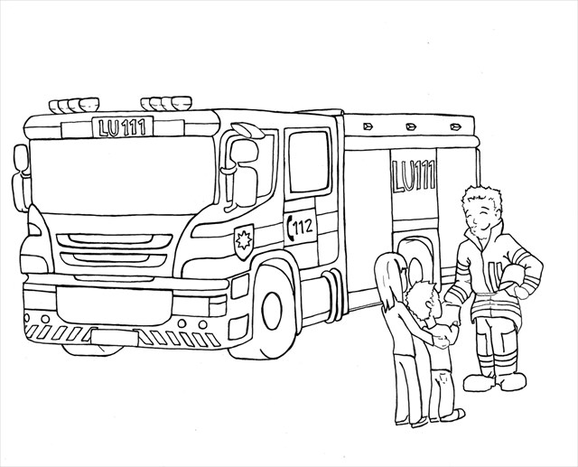 Sami coloring #2, Download drawings