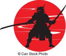 Samurai clipart #20, Download drawings