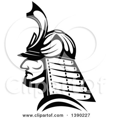 Samurai Warrior clipart #9, Download drawings