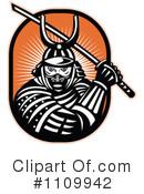 Samurai Warrior clipart #12, Download drawings