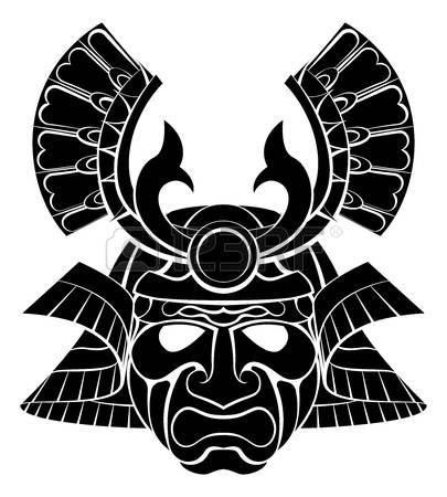Samurai Warrior clipart #6, Download drawings
