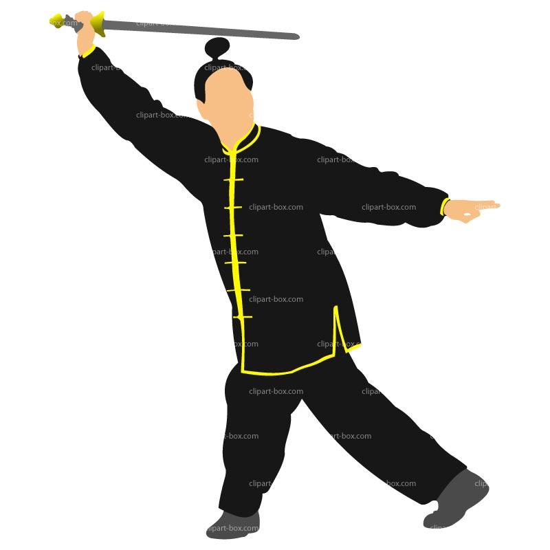 Samurai Warrior clipart #8, Download drawings